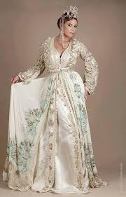 robe mariage marocain 1408 best robe images on caftans moroccan caftan and