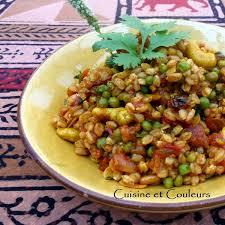 cuisiner le petit eautre biryani des baronnies végétarien au petit épeautre cuisine et