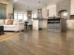floor most popular wood floors on floor with fantastic floor you