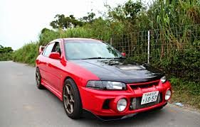 mitsubishi evo red and black mitsubishi evo 4 review youtube