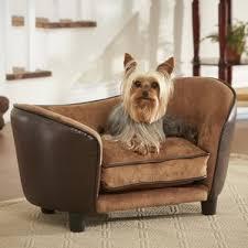 Dog Armoire Furniture Sofa Dog Beds You U0027ll Love Wayfair