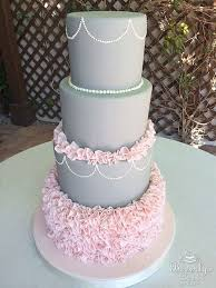 wedding cakes designs 121 amazing wedding cake ideas you will cool crafts