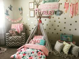 south african home decor african themed living room decor bedroom girls kids bedrooms