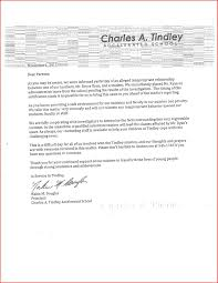 beautiful a letter to a teacher who is leaving job latter
