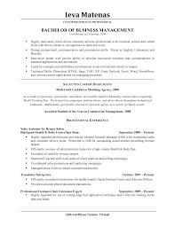 sample resume rf optimization engineer professional resumes