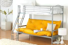 White Futon Bunk Bed Futon Bunk Bed Bunk Beds For Sale Near Me White Futon Bunk Bed