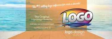 home 1 selling logo software for over 15 years summitsoft