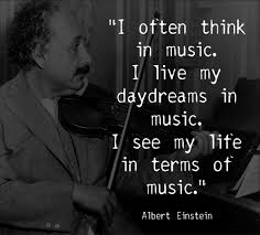 quotes about music on piano famous quote about music daily quotes of the life