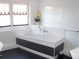 badezimmer weiss badezimmer deko schwarz weiss frisch auf interieur dekor plus weis 6