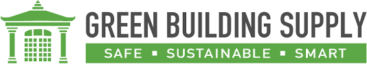 green building supply non toxic supplies environmentally