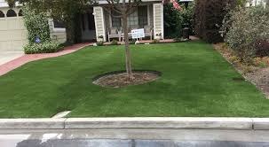 synlawn bay area danville artificial grass