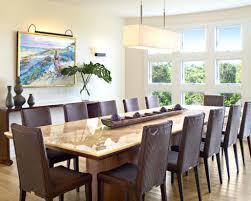 wonderful best dining room chandeliers pros of having a chandelier