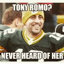 Funny Packers Memes - 20 great anti cowboys memes ahead of today s playoff game vs