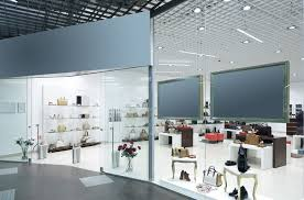 lighting store stamford ct commercial audio video
