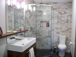 White Tile Bathroom Design Ideas Bathroom Endearing White And Grey Bathroom Decorating Design Ideas