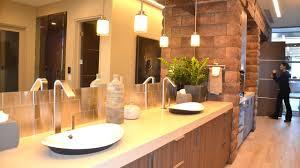 kitchen shower ideas bathrooms design kitchen design bathroom decor perfect christmas