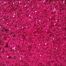 sparkle wallpaper pink glitter wallpaper