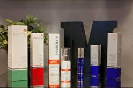 michelle u0027s personalized skin care u2014 advanced skin care