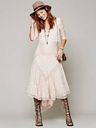 128 best free people fp me images on pinterest ads autumn