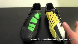 Nike T90 nike t90 laser iii vs t90 laser iv comparison