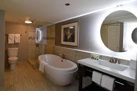 Five Fixture Bathroom Unusual Five Fixture Bathroom Pictures Inspiration The Best