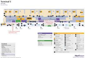 Portland Airport Terminal Map by Heathrow Havaalani Taxi Londra Ingiltere Heathrow Gatwick Luton
