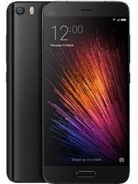 xiaomi mi5 xiaomi mi5 128gb price in india may 2018 full specifications
