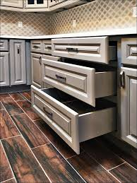 Unfinished Kitchen Pantry Cabinet Kitchen Unfinished Pantry Cabinet Aluminum Kitchen Cabinet