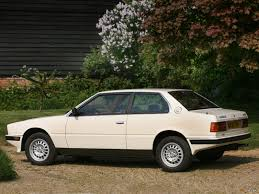1985 maserati biturbo 1982 maserati biturbo 2 0 related infomation specifications