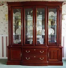 Living Room Cupboard Furniture Design Cabinets For Living Room Wall Indian Wall Unit Designs
