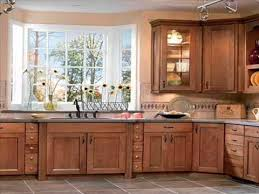 New Cabinet Doors Lowes Oak Kitchen Cabinets I Oak Kitchen Cabinets Lowes