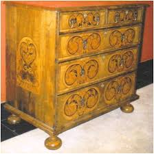 Types Of Antique Chairs Gn Olsson Custom Design Fine Furniture U0026 Antique Restoration