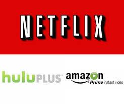 Seeking Netflix Or Hulu Hulu Plus Vs Prime Vs Netflix Which Is Best Quora