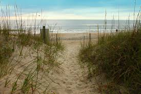 Wrightsville Beach Houses by Wrightsville Beach Wilmington Luxury Homes