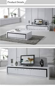 Tv Rack Design Modern Led Tv Furniture Wooden Tv Rack Designs View Tv Rack