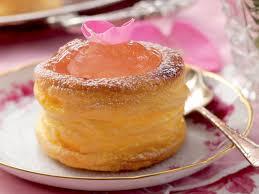 amour de cuisine gateau gâteau de puits d amour grazia