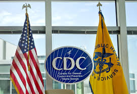 Dirty American Flag The 7 Dirty Words The Cdc Can U0027t Say Hartford Courant
