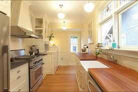 Kitchen Interior Decorating Ideas by Alluring 90 Craftsman Kitchen Decoration Design Ideas Of