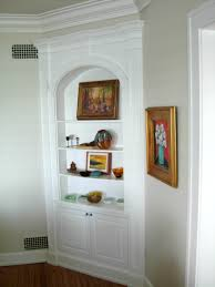 white corner cabinet for dining room alliancemv com