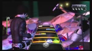 rock band 4 black friday iassassini 92 viyoutube com