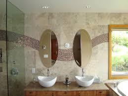 Phenomenal Bathroom Tile Design Ideas SloDive - Bathroom tile design