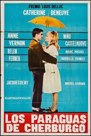 854 best cinema paradiso images on pinterest vintage movies
