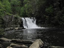 Tennessee waterfalls images 5 of the most beautiful waterfalls in east tennessee jpg