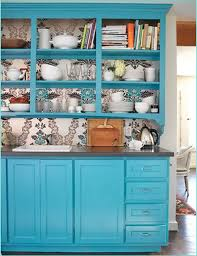 Bookcase Backdrop Weekend Project Diy Wallpapered Bookshelf Pepper Design Blog
