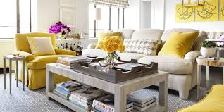 Home Interior Color Ideas House Beautiful Living Room Colors Home Interior Design Ideas