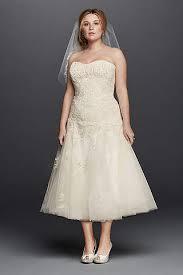 wedding dressed shop discount wedding dresses wedding dress sale david s bridal