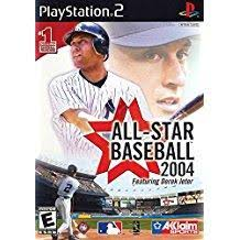 Backyard Baseball Ps2 Ps2 Pre Owned U2014 Gamers Alley