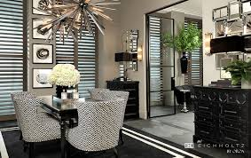 Lighting Stores Houston by 40 Off Eichholtz Furniture Store Coral Gables U0026 Houston Modern