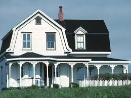 Home Architecture Styles 21 Best Homes Architectural Styles Images On Pinterest