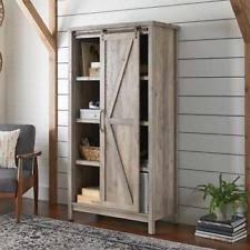 Cabinet For Kitchen Storage Kitchen Storage Cabinets Ebay